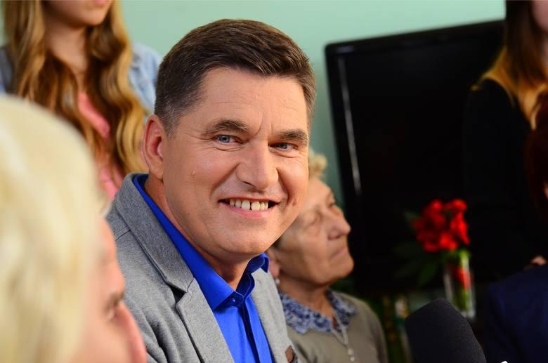 Mimo protestów części radnych z Kórnika, którzy byli zbulwersowani kontrowersyjnymi wpisami lidera Bayer Full, burmistrz Przemysław Pacholski nie chce