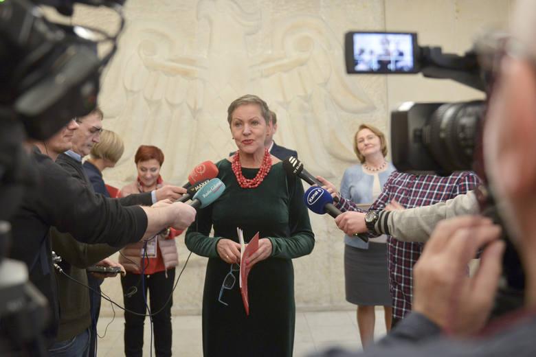 Sieć hurtowni Selgros zainwestuje wkrótce w Słupsku