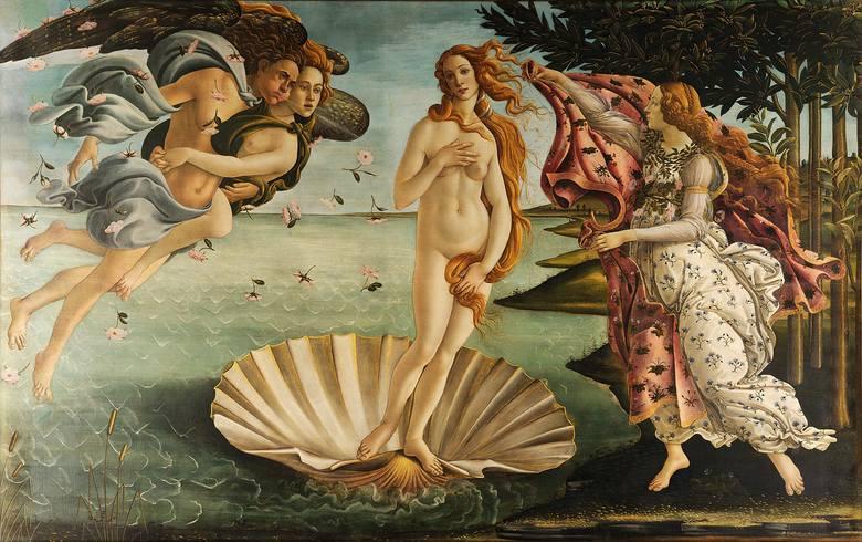 Prawda o kobiecym ciele na zdjęciach. Coraz częściej pokazujemy jego naturalne piękno. Czy to koniec z opresyjnymi wzorcami?