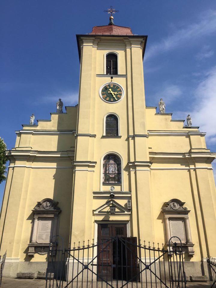 Postępowanie biskupa Edwarda Janiaka - na wniosek prymasa Polski - zbada Watykan