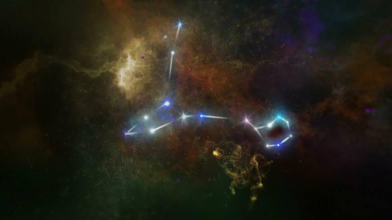 Horoskop codzienny 3 sierpnia. Horoskop na poniedziałek dla wszystkich znaków zodiaku. Horoskop na dziś wróżki Margo 3.08.2020