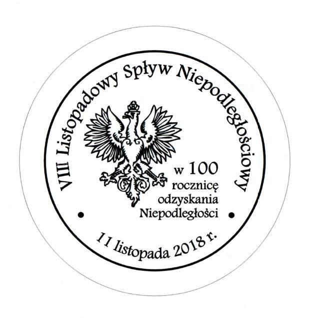 Jesień w mieście: 100. rocznica odzyskania niepodległości