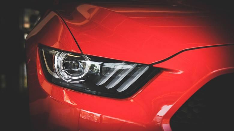Odgrzybianie i uzupełnianie klimatyzacji Top Klima Car Rzeszów
