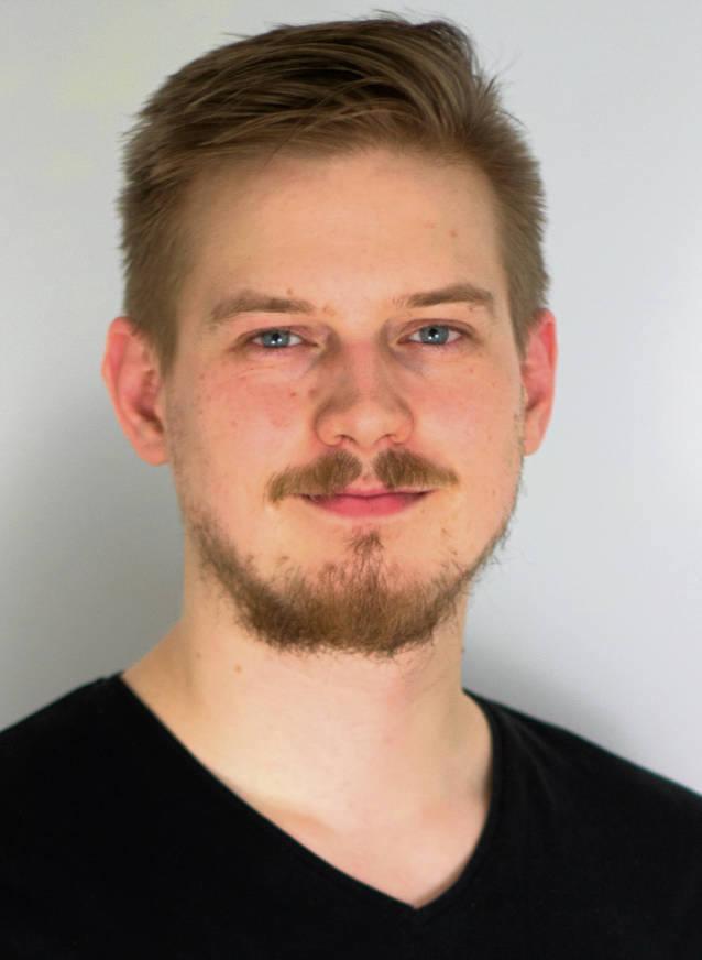 <strong>Mateusz Ochman bloger</strong><br /> Miłosierdzie to Jedyny Sprawiedliwy na krzyżu.