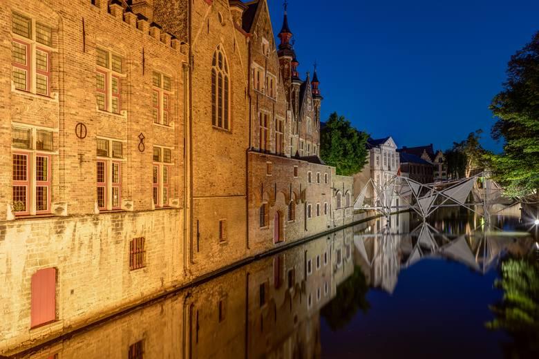 Belgia - wakacje 2020Od 15 czerwca zezwoliła na wjazd na terytorium kraju państwom członkowskim Unii Europejskiej i ze Strefy Schengen, a takżeWielkiej