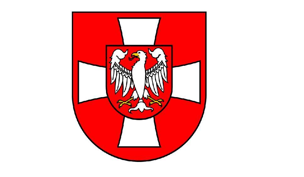 <center>Wołyńskie</center>