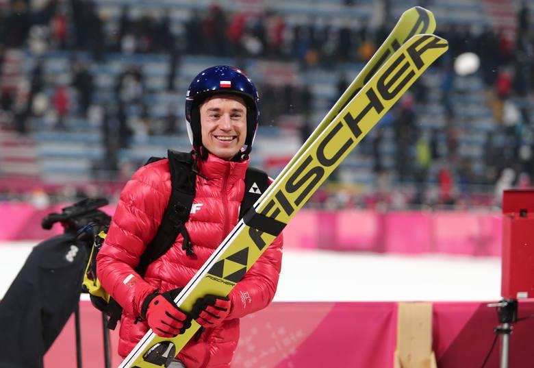 Mistrzostwa świata: Skoki narciarskie w Seefeld - kwalifikacje wyniki na żywo [relacja live, transmisja tv, stream online]