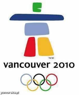 VANCOUVER 2010: Horror w Canada Hockey Place. Wymarzony finał USA-Kanada