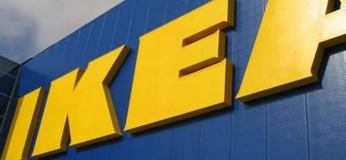 To już raczej pewne. Szczecinianie nie mają co liczyć, że w najbliższych kilku latach powstanie u nas sklep sieci Ikea.