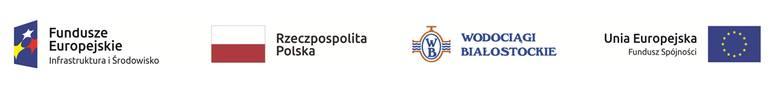 Kolejny rok unijnego projektu Wodociągów Białostockich