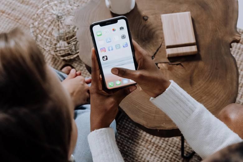 Mobile first — jak komunikować się z generacją Z? Mobile Trends Conference. Tym razem zagościmy tylko na Waszych ekranach!