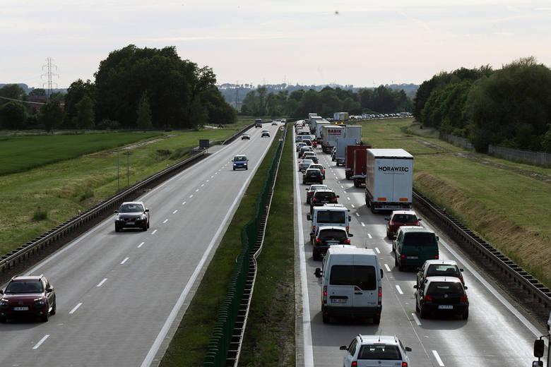Jak poprawić bezpieczeństwo na drogach? Mogą pomóc nowe technologie