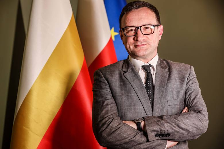 Turystyka w Małopolsce na pewno się podniesie - mówi TOMASZ URYNOWICZ, wicemarszałek Województwa Małopolskiego