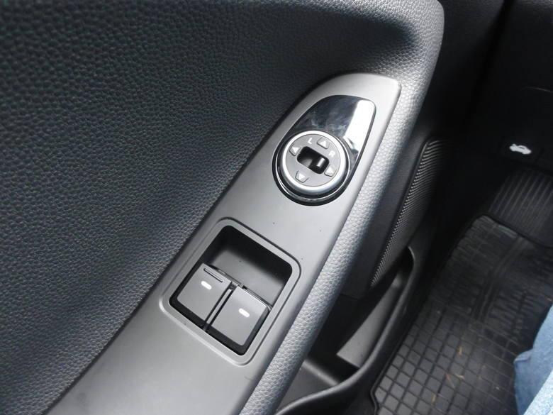 Hyundai i20 - mistrz oszczędności [ZDJĘCIA]