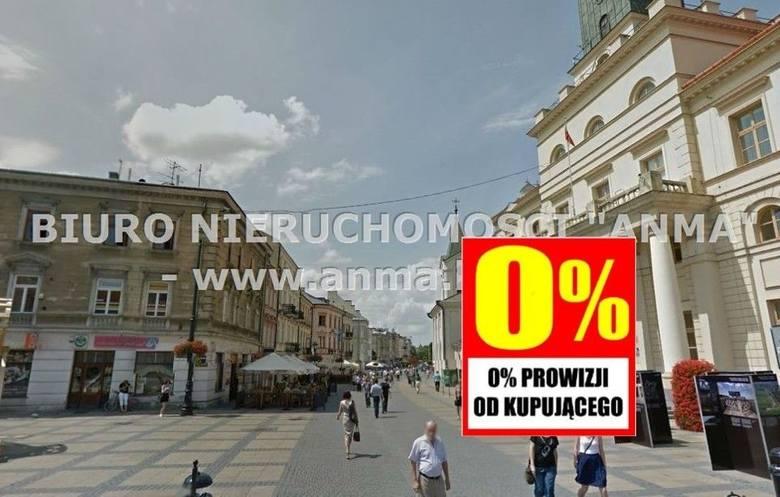 11. Kamienica w centrum Lublina, ŚródmieścieCena: 1 990 000, 00 złPowierzchnia w m kw: 219.3Powierzchnia działki w m kw: -Dach: -Liczba pokoi: -Rok budowy: