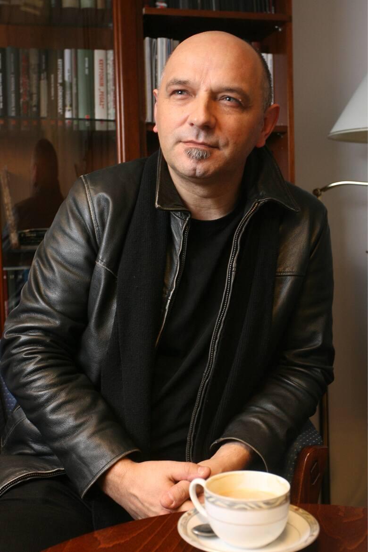 Długoletni konflikt między Małgorzatą Ostrowską a Grzegorzem Stróżniakiem, obecnym liderem zespołu Lombard został ostatecznie rozstrzygnięty przez poznański