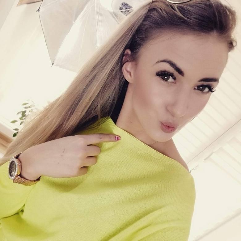 Sprzedawczyni Roku z Łowicza<br /> <strong>Paulina Kruk</strong> z butiku Moda Kruk. Zdobyła 1052 głosy i pierwsze miejsce w rankingu wojewódzkim.