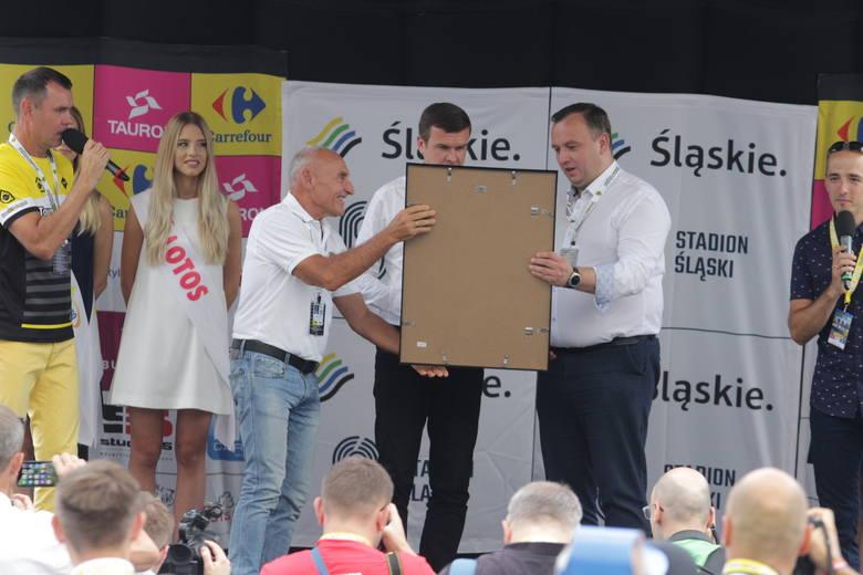 TDP 2019 w Chorzowie