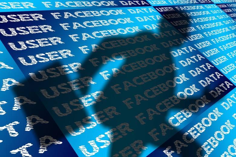 Facebook stara się zapobiegać wyrządzaniu krzywdy innym osobom oraz utrudniać działania tego typu, dlatego dla osób i organizacji dopuszczających się:działalności
