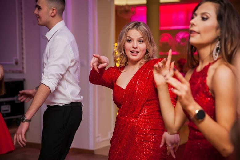 Miss Studniówki 2020. Najpiękniejsze maturzystki z Małopolski! [ZDJĘCIA] 24.01.2020