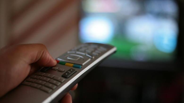 Abonament RTV. KIEDY KIEDY ZAPŁACIĆ