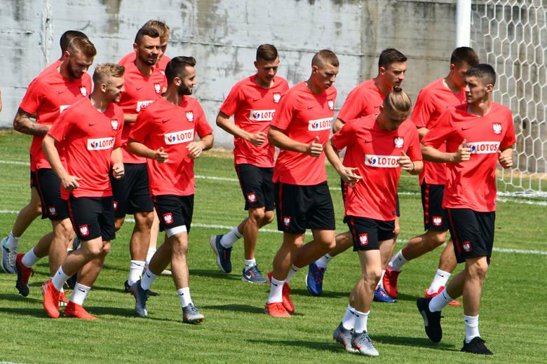 Euro U-21. Selekcjoner reprezentacji Włoch: Polska już pokazała, że potrafi zranić