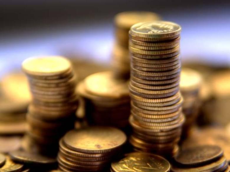 Powiat głubczycki pożyczy milion złotych na halę