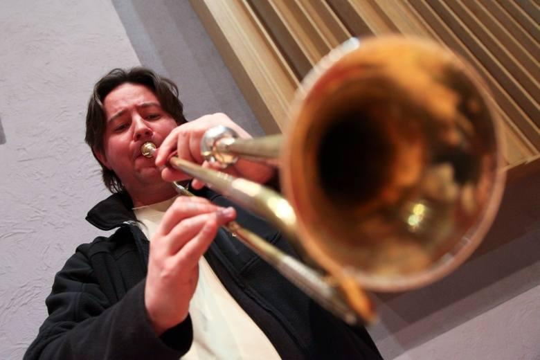 22.02.2012Nowe instrumenty dla Opery