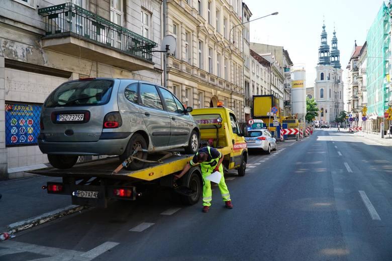 Najczęściej karani posiadacze samochodów osobowych w 2020 r. będą musieli zapłacić już 5200 zł (o 700 zł więcej) za przerwę obowiązkowej ochrony wynoszącą