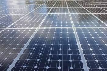 Jest dofinansowanie na odnawialne źródła energiiW Kostrzynie odbędzie się spotkanie, adresowane do osób, zainteresowanych odnawialnymi źródłami ener