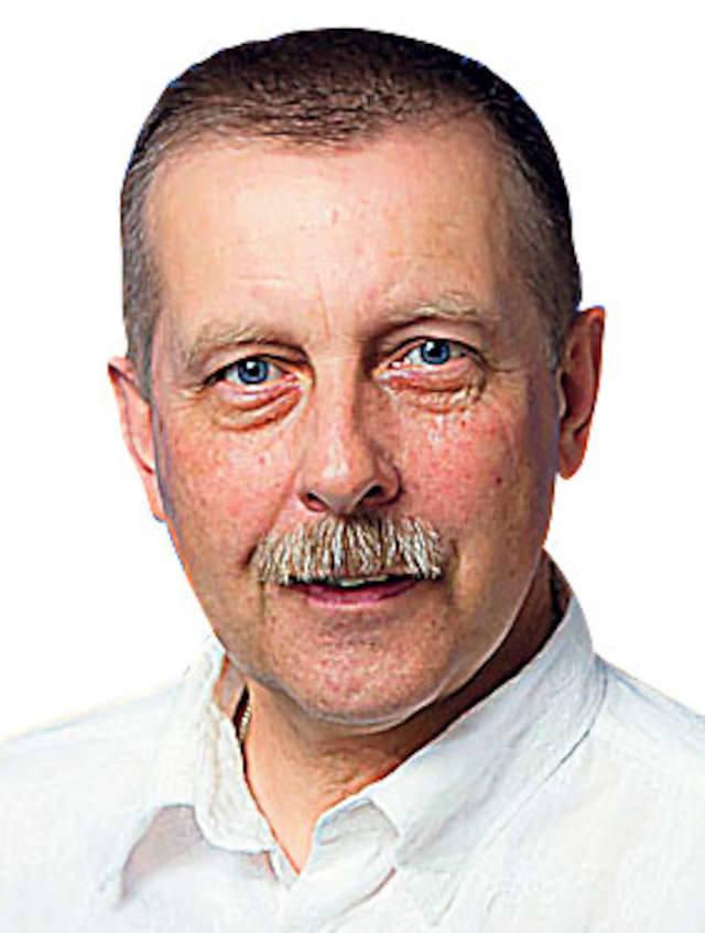 Jarosław Reszka