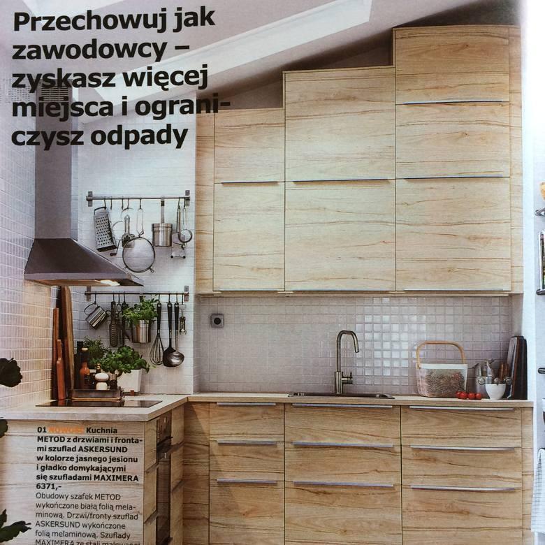 Katalog Ikea 2018 Online Zobacz Nowy Katalog Ikea W Całości