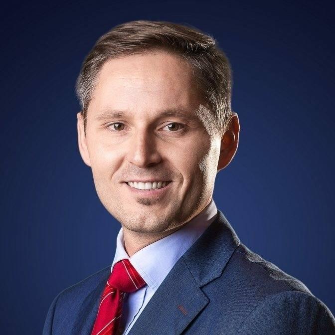 62,04 proc. w drugiej turze wyborów zdobył Radosław Sosnowski i on będzie nowym burmistrzem Lubniewic