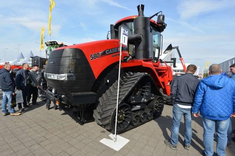 Kielce zorganizują  targi rolnicze we Lwowie!