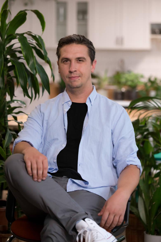 Luka Łukasiak / Fundacja Rozwoju Systemu Edukacji