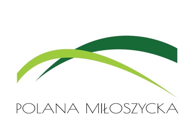 Polana Miłoszycka