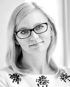 Ewa Taborowska, Prezes Zarządu, Dyrektor Operacyjny 2CARE4 Poland Sp. z o.o.2CARE4 Poland Sp. z o.o. to firma farmaceutyczna zajmująca się pakowaniem