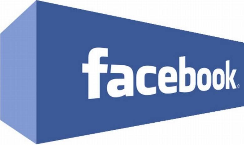 Awaria Facebooka 13.03.2019. Dlaczego nie działa Facebook? 13 marca 2019 Kiedy usuną awarię Facebooka? Na Facebooka nie można wrzucać postów