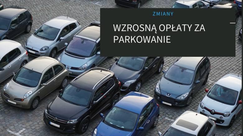 Sejm przyjął nową ustawę o partnerstwie publiczno-prywatnym. W miastach liczących ponad 100 tys. mieszkańców samorząd może wprowadzić zmiany dotyczące