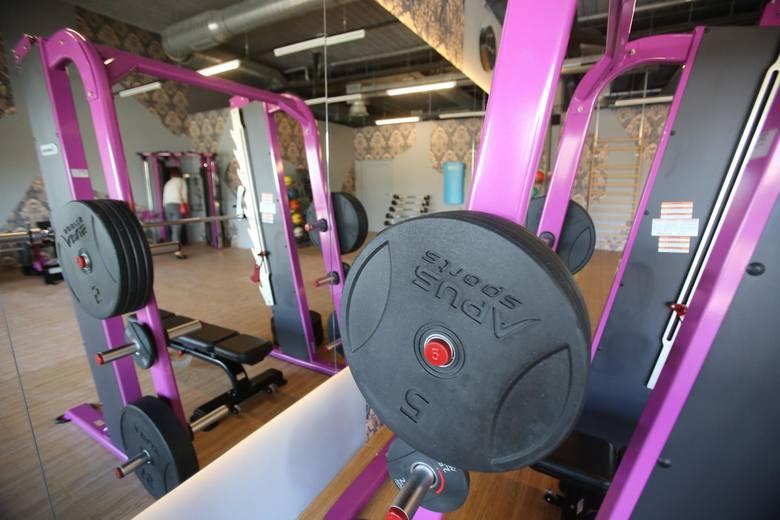 Funkcjonowanie siłowni, klubów fitness i basenów ograniczone zostało pewnymi obostrzeniami, które mają zwiększyć bezpieczeństwo.