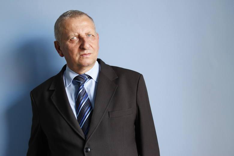 Korekta PIT. Co trzeba wiedzieć wyjaśnia Paweł Małecki z Wielkopolskiego Oddziału Krajowej Izby Doradców Podatkowych