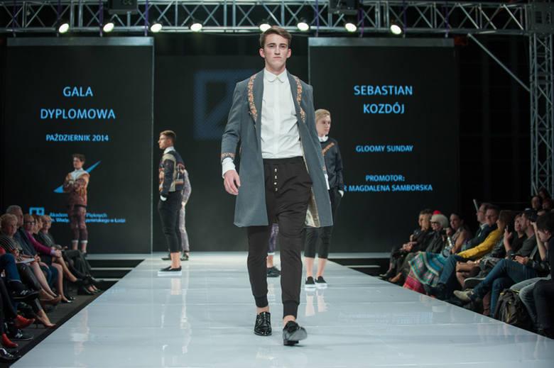 Sebastian Kozdój