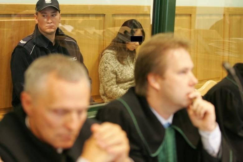 Dziś mowy końcowe w procesie rodziców Szymka z  Będzina wygłosiła zarówno obrona, jak też prokurator. Występujący przed katowickim Sądem Okręgowym śledczy
