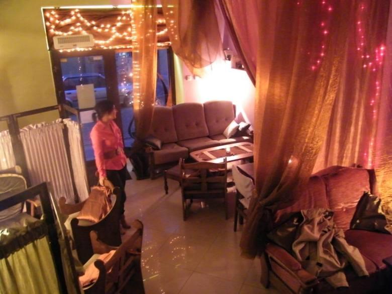Tak wygląda nowa kielecka kawiarnia Beeba Cafe