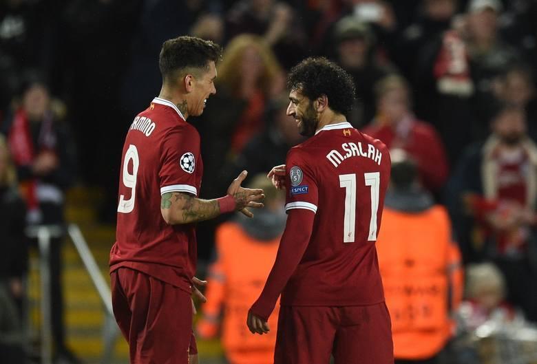 Liverpool ograł Chelsea po rzutach karnych. Zobacz gole na YouTube (WIDEO). Superpuchar Europy, skrót