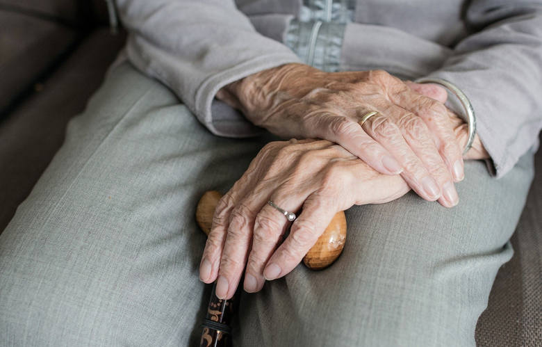 Na emeryturę przeszła po ukończeniu 81 lat. Obecnie jest kobietą, która odbiera najwyższą emeryturę w Polsce - wypłaca ją bydgoski oddział Zakładu Ubezpieczeń