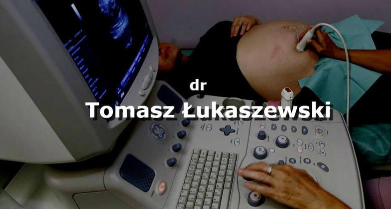 Liczba pozytywnych opinii: 115Adres gabinetu: ul. Grunwaldzka 38b/5, Poznań Zobacz ginekologów w Poznaniu, których poleca najwięcej pacjentów ---&am