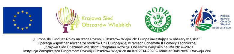 AgroLiga 2019. Mistrzami Wojewódzkimi Magdalena i Marcin Ciemieccy z Rusinowa oraz ROLNAS