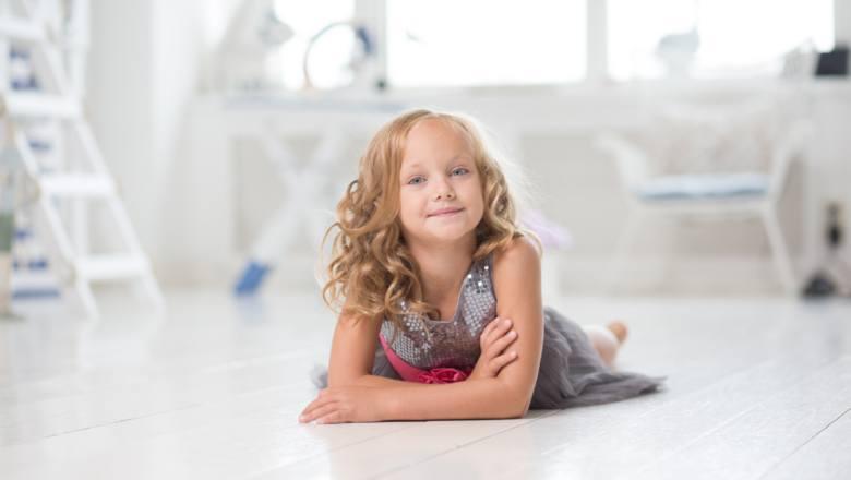 Dziecko musi umieć zgłaszać swoje potrzeby i samodzielnie wykonywać podstawowe czynności higieniczne. Musi przy tym bez pomocy ubierać się i rozbierać,