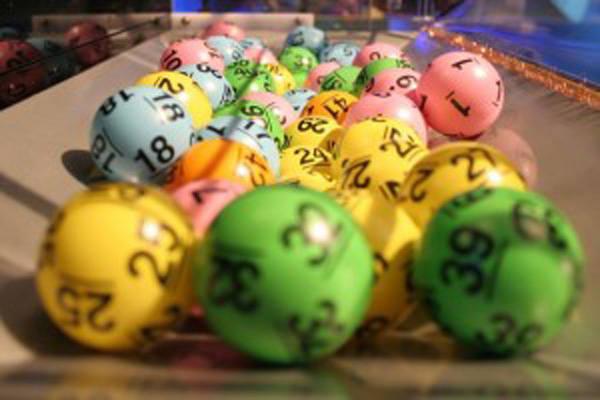 Wyniki Lotto: Poniedziałek, 20 marca 2017 [MULTI MULTI, KASKADA, MINI LOTTO, SUPER SZANSA]